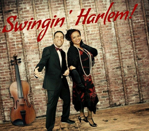 swinging-harlem-2-600x528