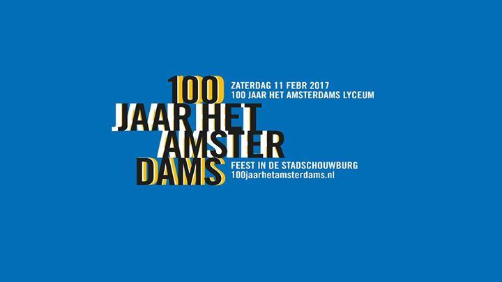 100-jaar-het-amsterdams-lyceum-3655